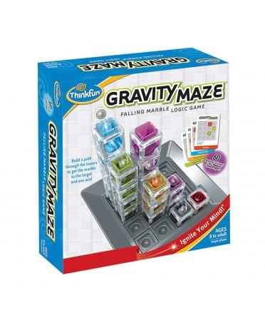 Gravity Maze  Boutique Starplayer