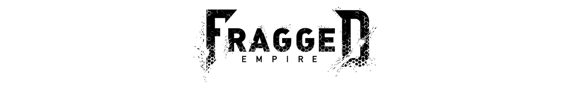Fragged Empire | Jeu de Rôle | Boutique Starplayer
